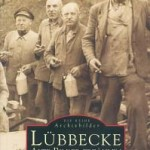 """""""Lübbecke alte Bilder erzählen"""""""