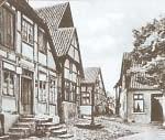 Fünfhausen 1934