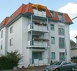Osnabrücker Straße