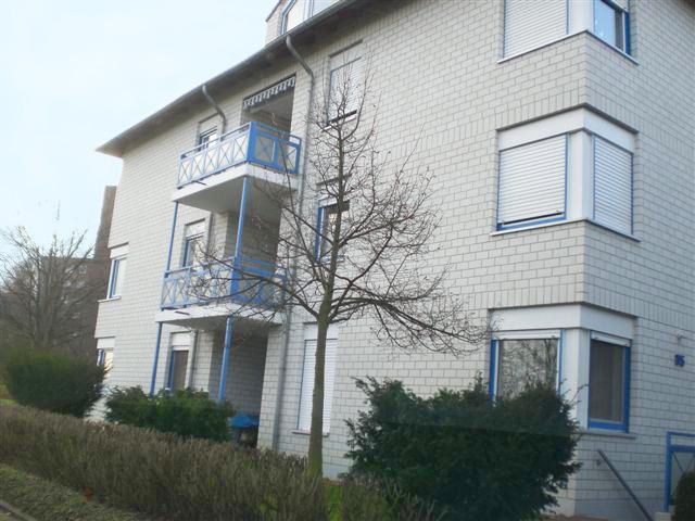 Wohnung Espelkamp